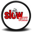 slow-turk
