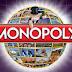 Η ιστορία της MοNοPοLy...