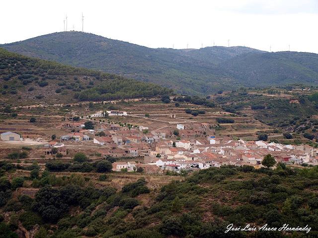 La Pobleta (Valencia)