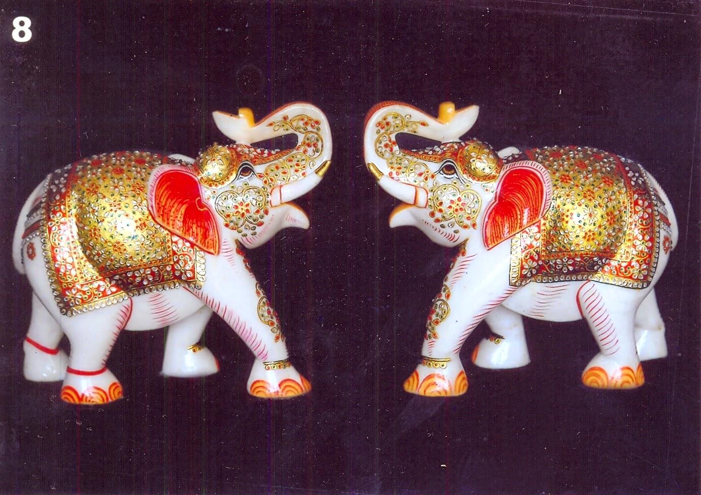 Handicrafts Decoratives Handicrafts Of Rajasthan
