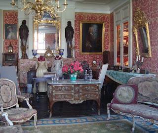 Maison Louis XIV Saint-Jean-de-Luz País Vasco francés