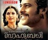 Baahubali 2015 Malayalam Movie Watch Online