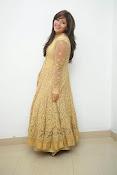 Anjali latest glamorous photos-thumbnail-18