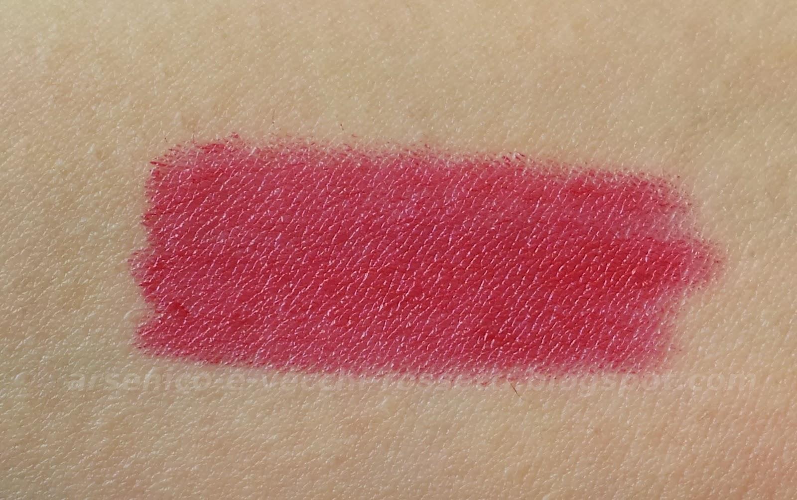 L'Oréal Paris Glam Shine Balmy Gloss #900 Miss Cherry