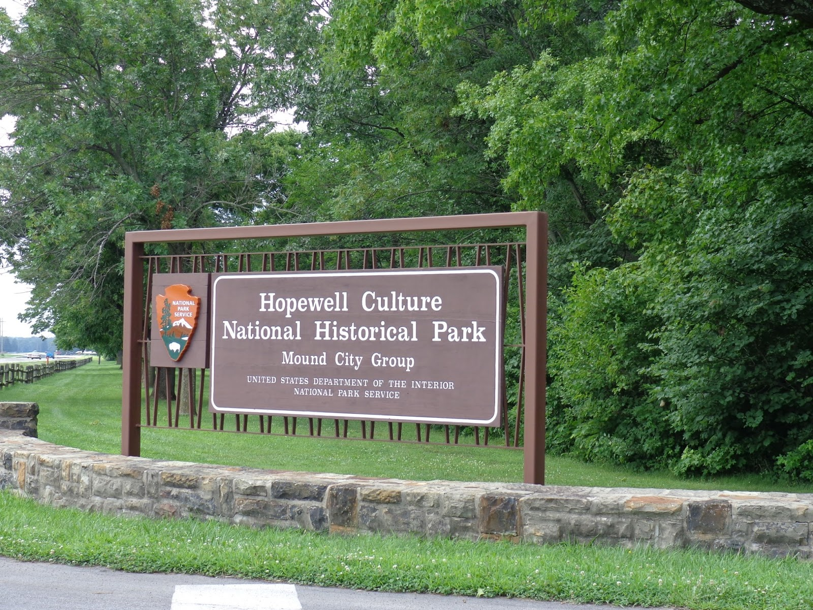 the hopewell culture He called the site hopewell, after the local landowner not long thereafter, archaeologists applied the hopewell name to the entire pre-columbian culture in the region at a hopewell site in ohio.
