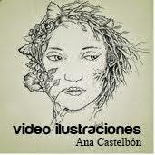Video Ilustraciones