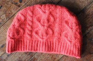 http://abeautifulmess.typepad.com/my_weblog/2012/01/tips-for-sewing-sweater-knit.html