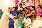 Hero Adi Marriage photos-thumbnail-26