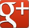 Η Βάλτα στο Google+