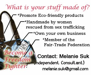 https://www.facebook.com/pages/Melanie-Suk-Independent-Consultant-for-Better-Way-Imports/341517010691