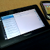 BlackBerry PlayBook with BlackBerry 7 Smartphone : A Powerhouse Pair!