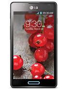 LG Optimus L7 II Single SIM