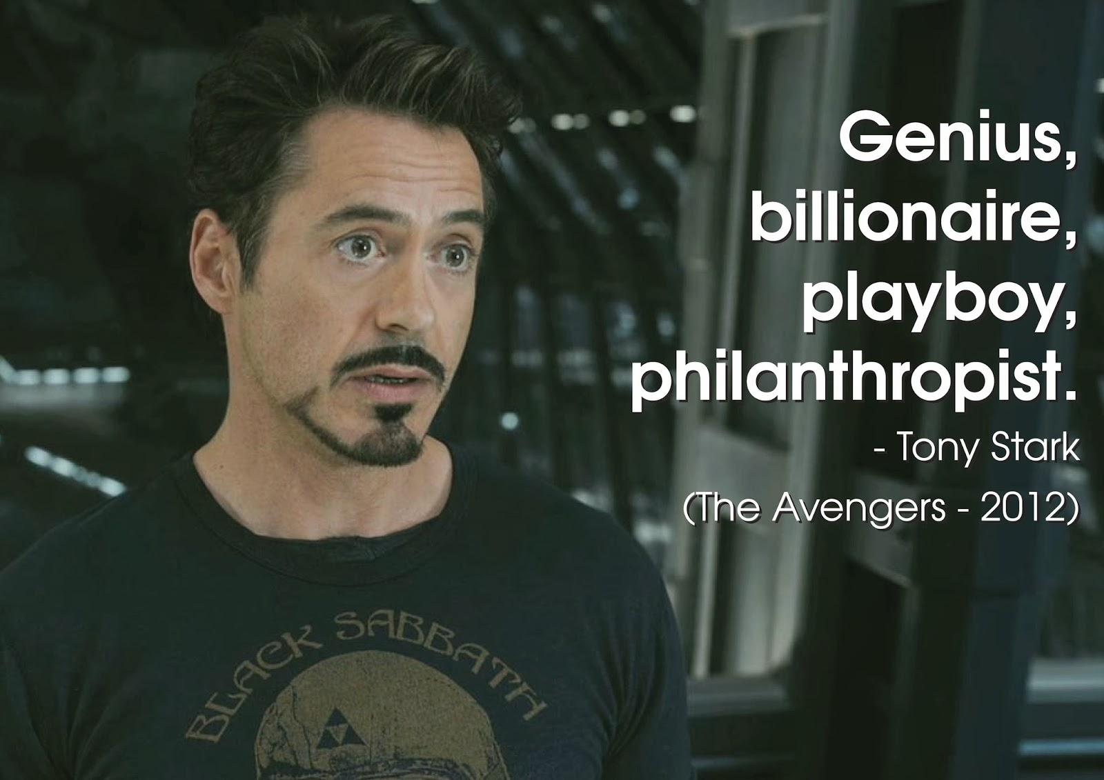 superhero movie quotes - photo #16