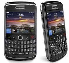 Spesifikasi dan Harga BlackBerry Onyx 2