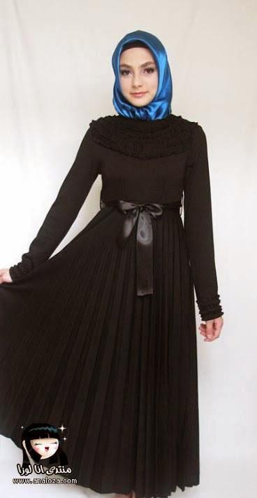 Abaya dubai luxe