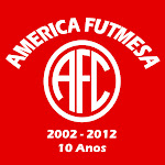 Conheça o nosso Clube
