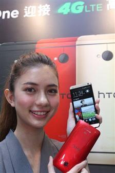 HTC Luncurkan Dua Smartphone Unggulan Berjaringan 4G LTE