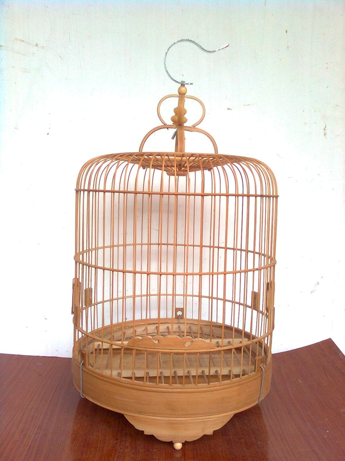 Zing Blog | Bán buôn bán lẻ lồng chim đẹp, lồng chim vác giá rẻ nhất