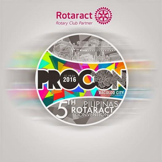 PRoCon 5