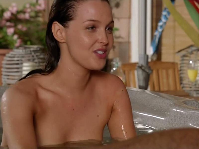 i più bei film porno badoo chat free