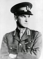 Brigadier O.A. Harker (Wikipedia)