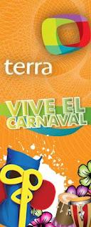 Gana Viaje al Carnaval de Barranquilla