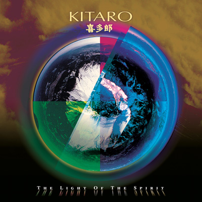 KITARO_the_light_of_the_spirit.jpg