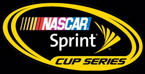 Daytona Dog Track >> Lucky Dog: NASCAR releases 2014 Sprint Cup Series schedule