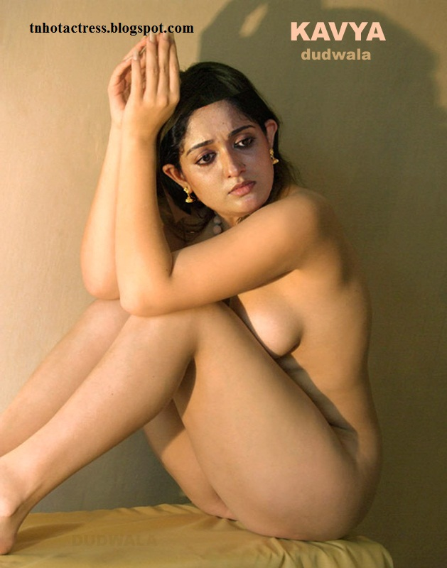Actress Kavya Mathavan Nude S And Naked