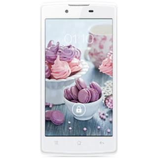 Spesifikasi dan Harga Oppo Neo 3 R831K