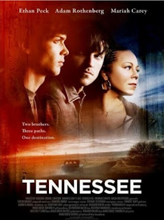 Assistir Tennessee – Dublado – Online Full HD 2008