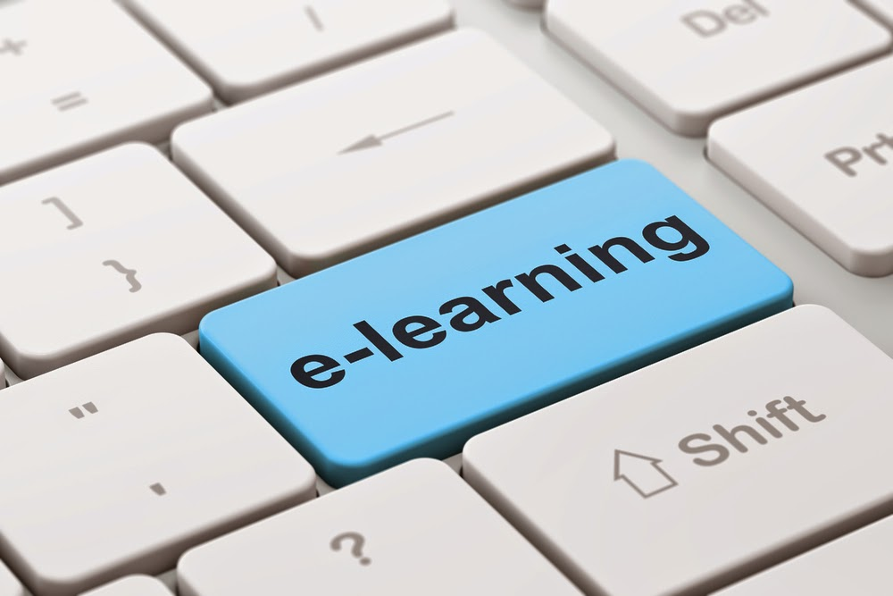MOOC gratuit: comment réussir sa stratégie CRM ?