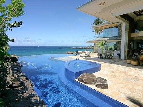 Tiger Woods House Picture, Nice House Image,slideshow