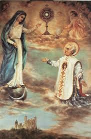 Quinta de Adoração! Visite o Senhor ele te espera.
