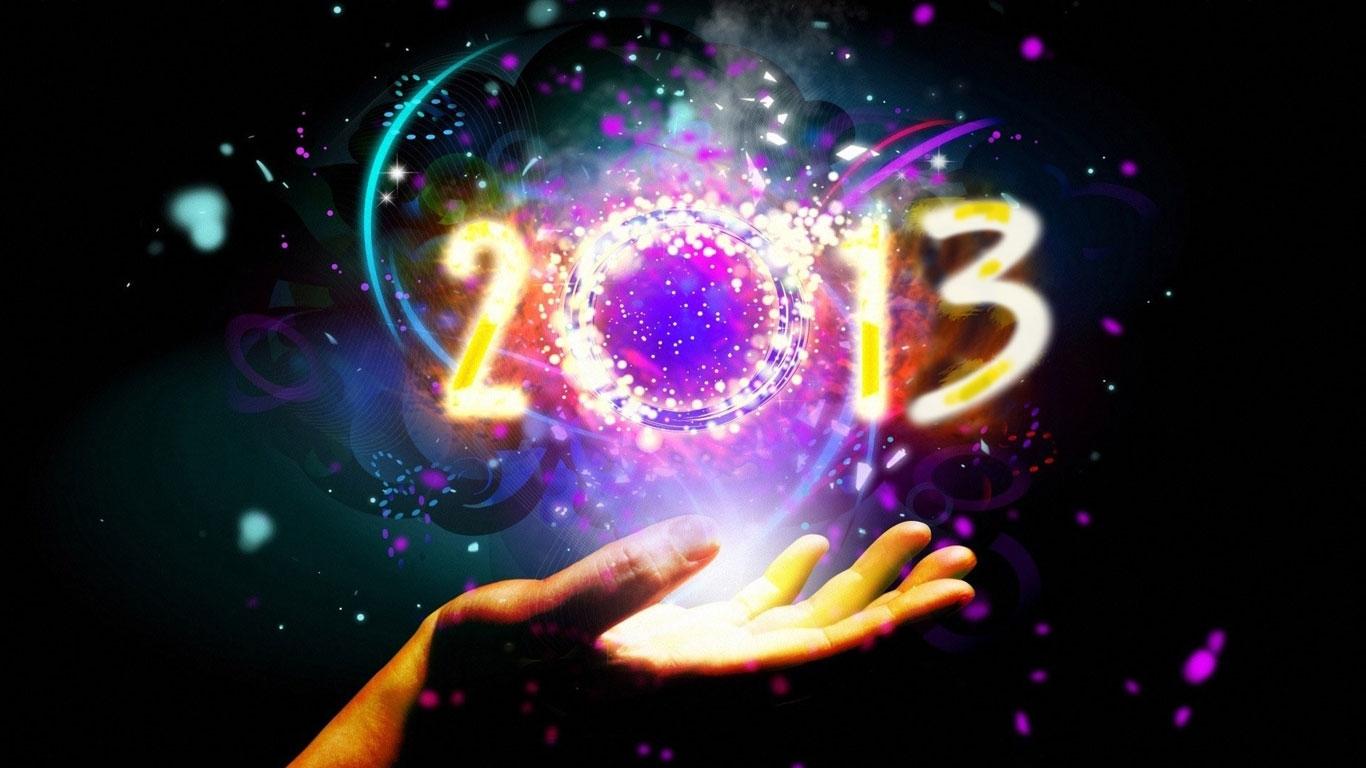 http://1.bp.blogspot.com/-pLrGFgraucE/UO7ePZLReOI/AAAAAAAABho/YcxviuR2ugk/s1600/HAPPY+NEW+YEAR+2013+WALLPAPER+xnys10.jpg