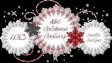 ABC Christmas Ch DT