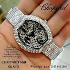 Chopard S60