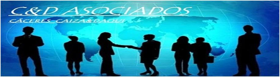 C&D ASOCIADOS Cía. Ltda