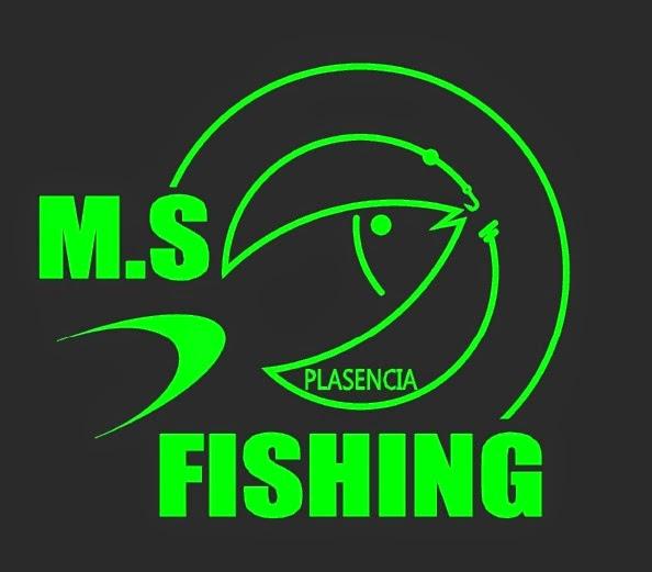 S.M FISHING