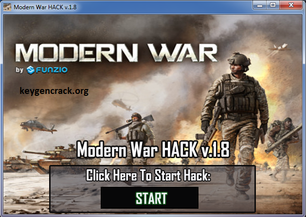 Modern-War-HACK.png