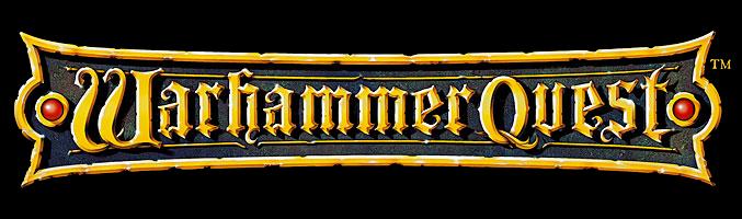 Warhammer Quest Wiki