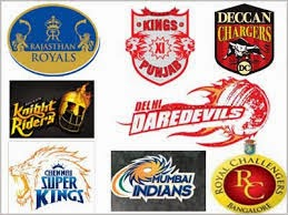 ipl cricket 09 images, IPL vs ICL cricket 2009 Free Download full game for PC