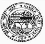 Kandla Port Trust Recruitment 2014 Kandla Port Trust Nurse and Pharmacist posts Govt. Job Alert