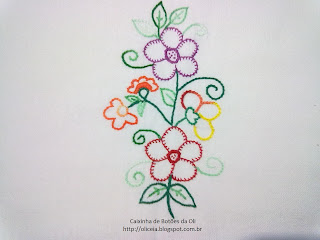 http://oliceia.blogspot.com.br