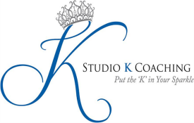 Studio K Coaching Logo