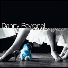 http://metalzine-reviews.blogspot.com/2013/11/danny-peyronel-make-monkey-dance.html
