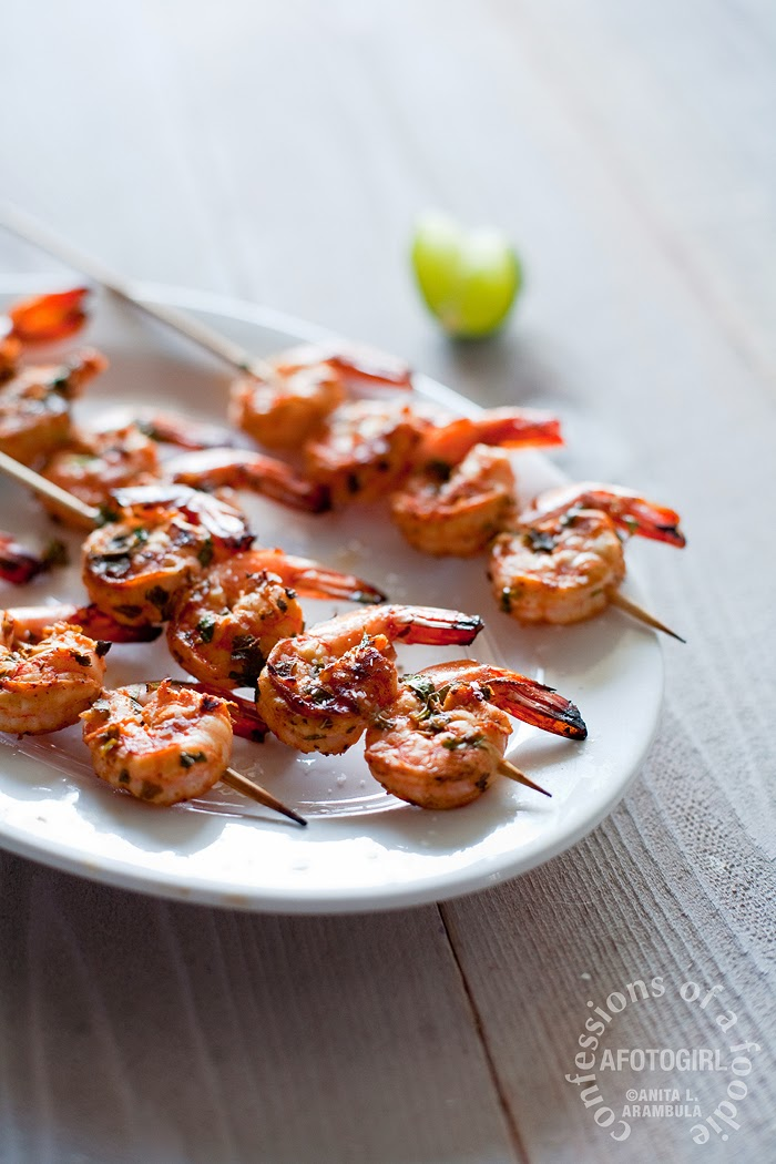 Tequila Lime Grilled Shrimp For A Gal Learning To Like Seafood This Shrimp Ain T Too Shabby Recipe