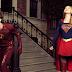 Crossover de 'The Flash' e 'Supergirl' pode acontecer em maio de 2016