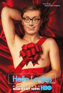 watch HELLO LADIES 2014 the movie watch movies online free streaming no download english version watch movies online free streaming full movie streams