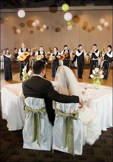 dnt elite events top 5 predicted wedding trends for 2013